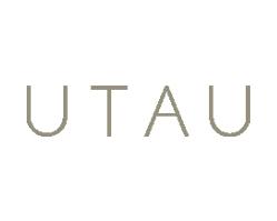 UTAU(ウタウ)